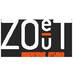zoetzout.nl | Logo